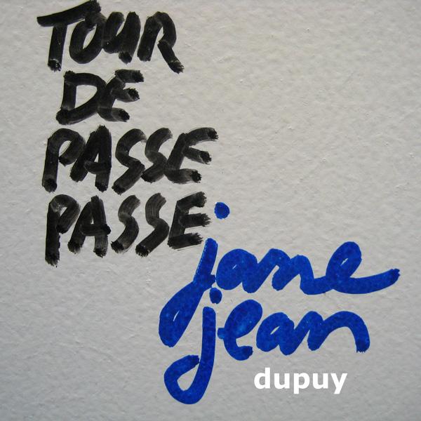 10 exposition jean-dupuy