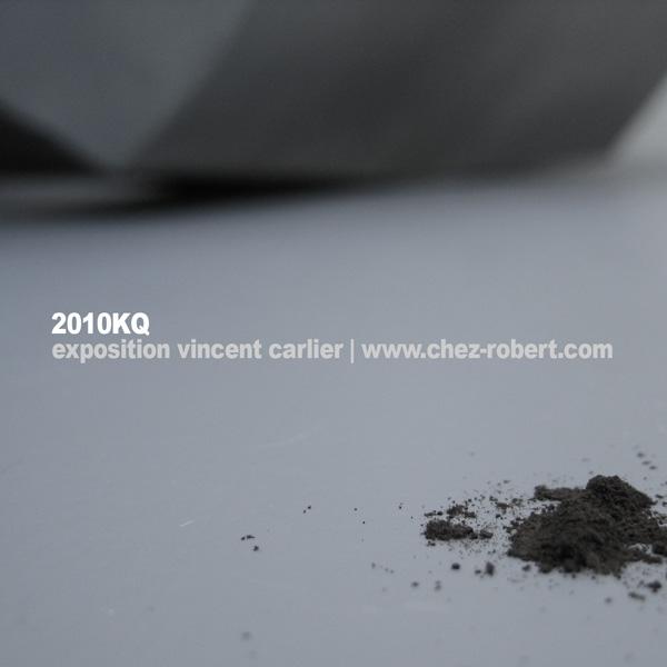 14 exposition vincent-carlier