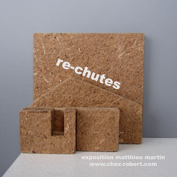 26 exposition matthieu-martin