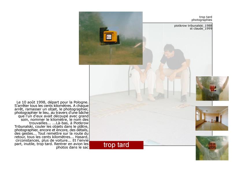 mdlx_py_dossier_2006-2