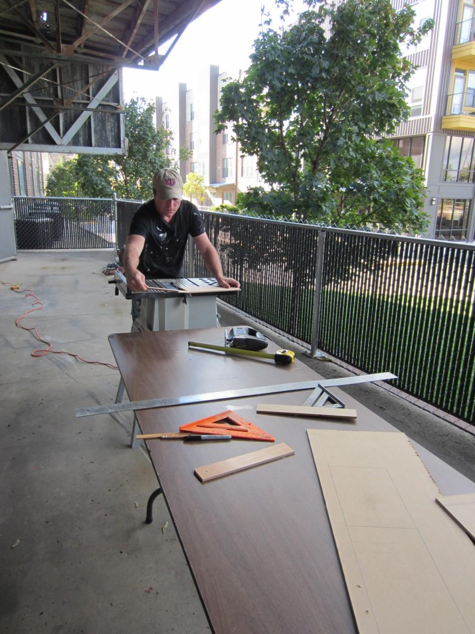 kcac-construction-robert