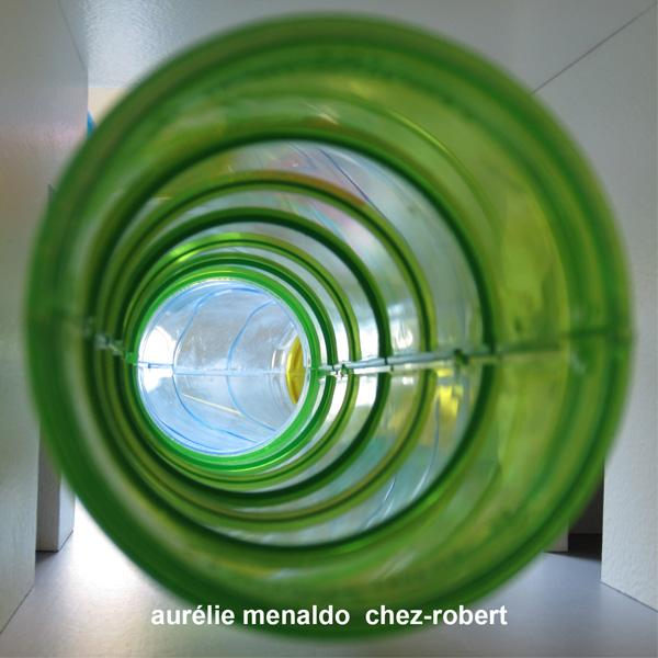 33 exposition aurelie_menaldo