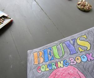 beuys-beuys-beuys_mdlx2