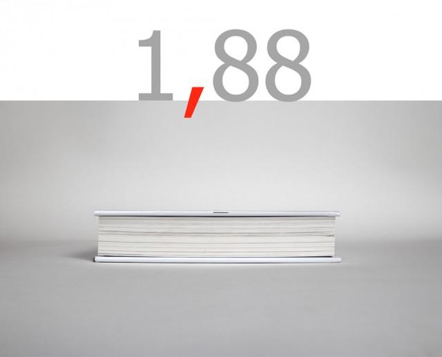 1kg88