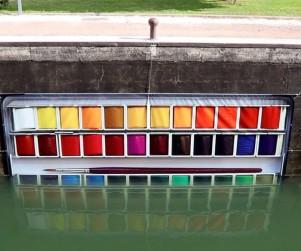 mdlx-peinture à l'eau-web2