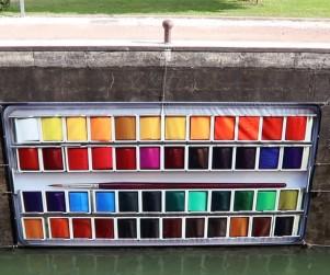 mdlx-peinture à l'eau-web3
