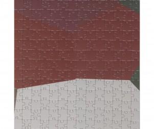 mdlx-rothko-voronoi-puzzle-02-web