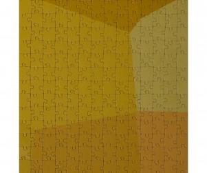 mdlx-rothko-voronoi-puzzle-03-web
